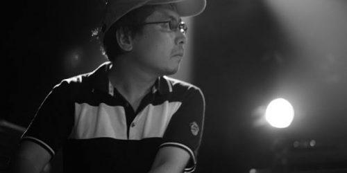 小森俊明(ピアニスト)作曲・編曲家